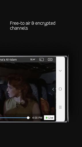 Jawwy TV - TVu062cu0648u0651u064a Apkfinish screenshots 4