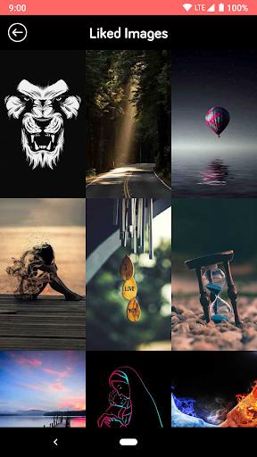 Wallpapers 1.2.7 Screenshots 4