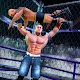 Real Cage Wrestling Games: Ring Championship 2021 para PC Windows