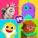 PlayKids 無料キッズゲーム