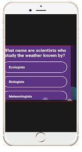 Quiz Hacker 2.1.0 Screenshots 5