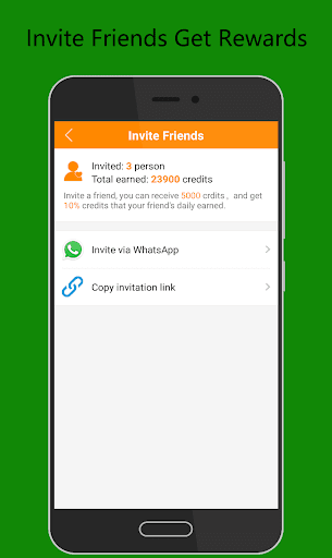 Call Global - Free International Phone Calling App 1.4.8 Screenshots 4