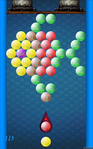 Shoot Bubble  screenshots 8