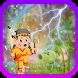 Potent Tradesman Escape - A2Z Escape Game - Androidアプリ