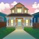 Decor Dream: ホームデザインゲーム&マッチ3 - Androidアプリ