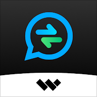 Wutsapper - WhatsApp from iPhone to Android