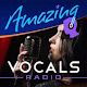 Amazing Vocals Radio 24/7 Apk