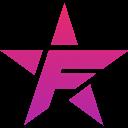 FitStars: Похудей за 30 дней