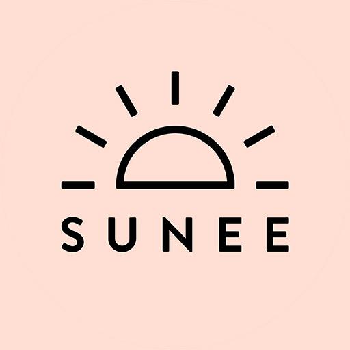 Sunee icon
