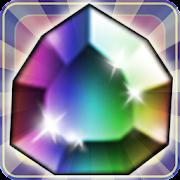 Forgotten Treasure - Match 3