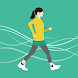 毎日歩こう 歩数計Maipo 人気の無料アプリでウォーキング