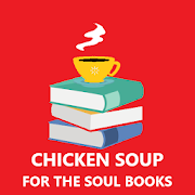 Chicken Soup Books Series Summary- Read Free Books
