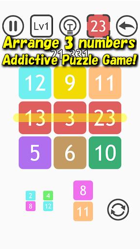 soroekes addictive puzzle screenshot 1