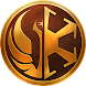 The Old Republic™ Security Key