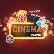 Kings Cine : Movies & Tv Show free 2021