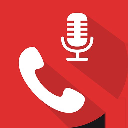 Grabador de llamadas