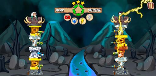 Tower Blast screenshots 13