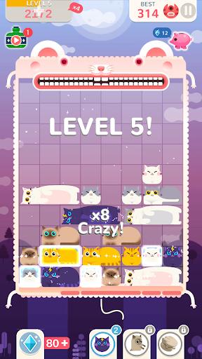 Slidey Cat 2020  screenshots 5