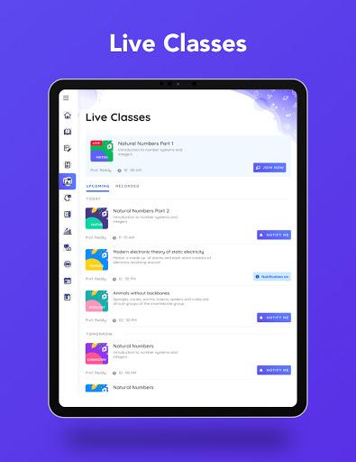 nLearn  Screenshots 16