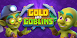 How to Download and Play Gold and Goblins: Idle Miner on PC, for free!