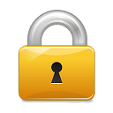 Perfect App Lock Pro (DE)