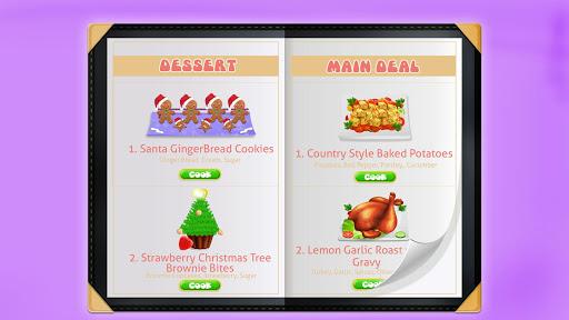 Royal Cooking Restaurant Chef: World Food Cuisine 1.0.4 screenshots 1