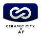 CERAMIC CITY @ AP Pour PC