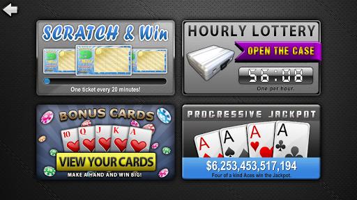 Full Stack Poker screenshots 3
