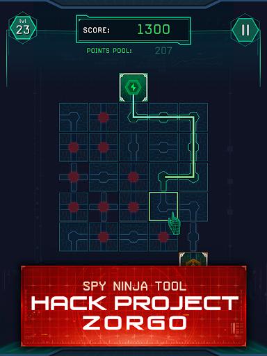Spy Ninja Network - Chad & Vy 3.0 screenshots 24