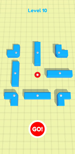 Trapper 3D  screenshots 4