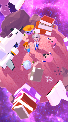Mini Games Universe 0.1.8 screenshots 11