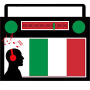 RTL 102.5 Italiana