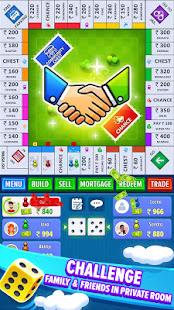 Business Game 4.1 Screenshots 10