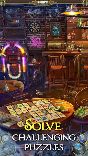 Hidden City: Hidden Object Adventure 1.39.3904 screenshots 2