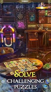 Hidden City: Hidden Object Adventure 1.41.4102 2