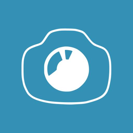 BabyCam - Câmera para monitor de bebê