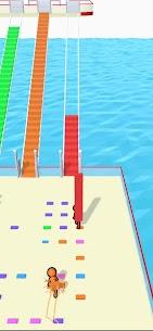 Bridge Race 2