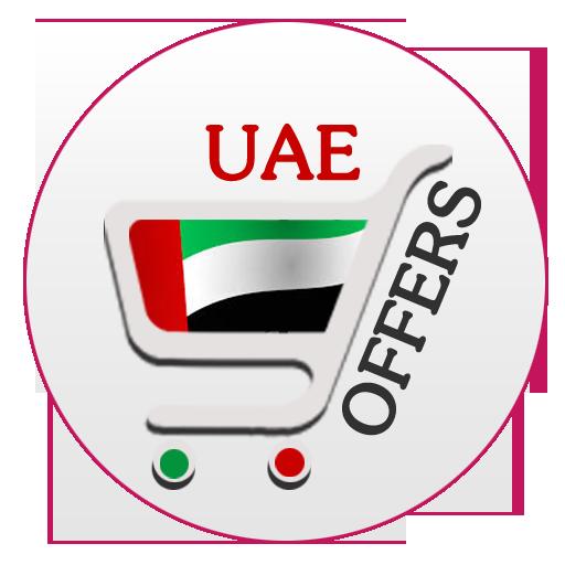 UAE Offers