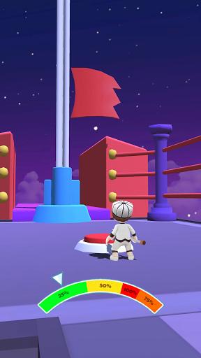 Binogo - Super Bino Run screenshots 5