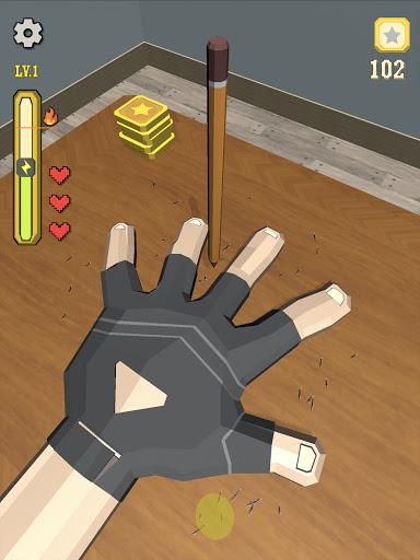 Knife Game screenshots 19