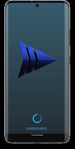 CineRoom 4K 5.4 Apk Mod (Unlocked) 1