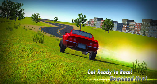 Furious Car Driving 2020 2.6.0 Screenshots 8