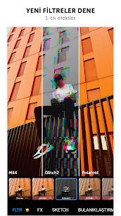 Picsart Apk İndir , Picsart Apk Full , Picsart Apk Download , YENİ 2021* 5