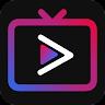 Vanced Tube - Video Player Ads app apk icon