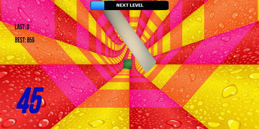 Paradise Tunnel  screenshots 8
