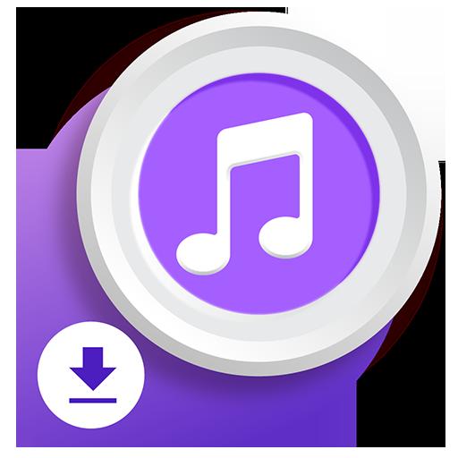 Baixar Download Music Free para Android