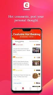 25 Aplikasi Android Penghasil Uang Tanpa Modal 2021 Xiaomidev
