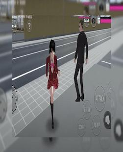 Image For Sakura School Simulator New Guide 2021 Versi 1.3 10