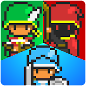 icono Rucoy Online - MMORPG - MMO