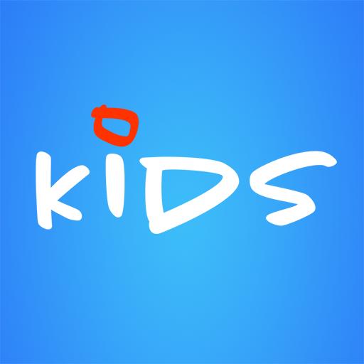 Popcornflix Kids - Free Family Movies